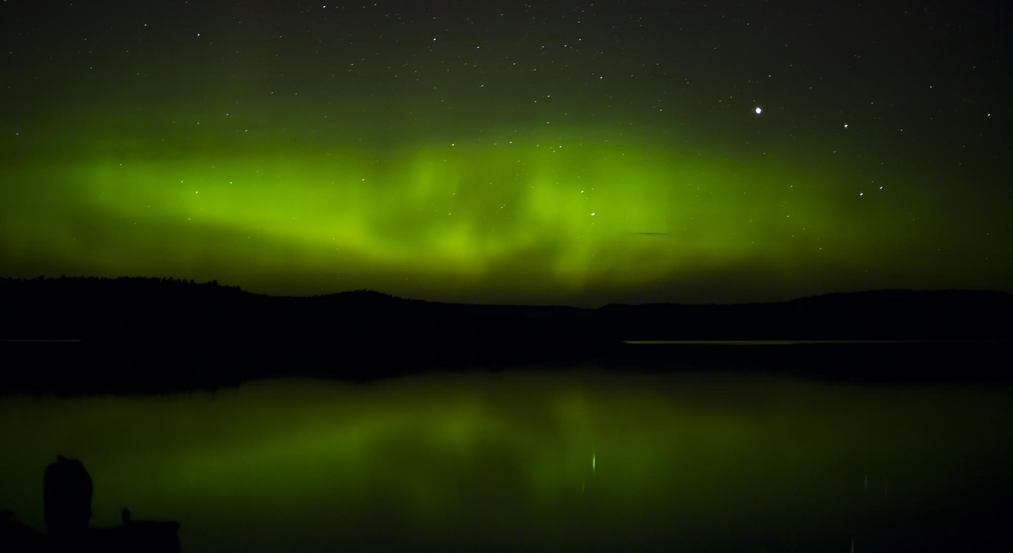 aro-northern-lights